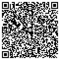 QR code with Silk Petals Florist contacts
