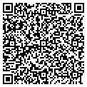QR code with Frank Sprague Wallcovering contacts