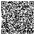 QR code with Carl Black GMC contacts