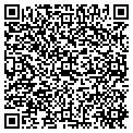 QR code with M S Aviation Support Inc contacts
