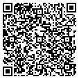 QR code with Islander Realty contacts