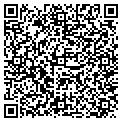 QR code with Bell Lake Marine Inc contacts