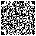 QR code with Roy Mizell Real Estate Inc contacts