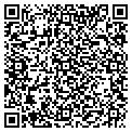 QR code with Intelligent Decision Systems contacts