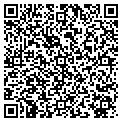 QR code with Ramadan Hand Institute contacts