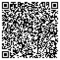 QR code with Auto Depot International contacts