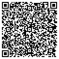 QR code with United States Court of Appeals contacts
