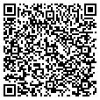 QR code with Elite Glass Inc contacts