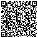 QR code with Lorenzo's Hair Design & Spa contacts