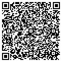 QR code with Clark's Lawn Service Inc contacts