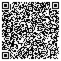 QR code with Jesus Stone Precast Products contacts