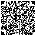 QR code with 1 Swipe Window Cleaning contacts