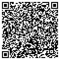 QR code with Daniel R Rask CPA PA contacts