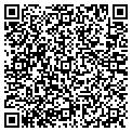 QR code with MD Air Conditioning & Heating contacts