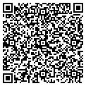 QR code with Brandon Alternative School contacts