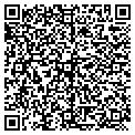 QR code with Leon Wallin Roofing contacts