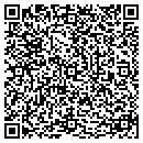 QR code with Technical Control of Florida contacts