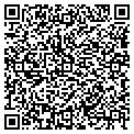 QR code with Dixie Southern Maintenance contacts