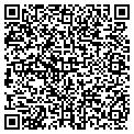 QR code with Olivia A Chaney MD contacts