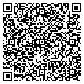 QR code with Officer's Depot Police Supply contacts