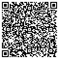 QR code with Advanced Integrated Service contacts