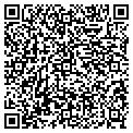 QR code with Body Of Christian Believers contacts
