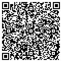 QR code with Miss B's Beauty Parlor contacts