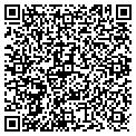 QR code with Potter House Day Care contacts
