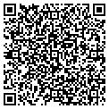 QR code with E Z Way Aviation Carts contacts