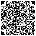 QR code with Steven Lofstedt Lawn Services contacts