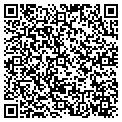QR code with Sally Jack Heating & AC contacts