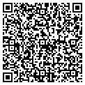 QR code with Fellow Baptist Church of Pine contacts