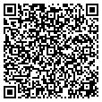 QR code with A Dooley Locksmith contacts