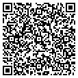 QR code with Airport Shell contacts
