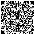 QR code with Port of Islnds Cmnty Imprvemen contacts