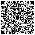 QR code with Tropical Recycling Inc contacts