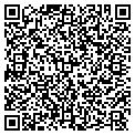 QR code with Mortgage First Inc contacts