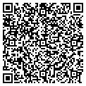 QR code with Coldwell Bnkr Stenmtz Rlty contacts