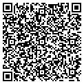 QR code with Sandys Soaps Flowers & Baskets contacts