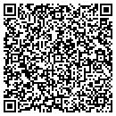 QR code with Skinny Lizard T-Shirt Prntrs contacts