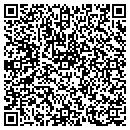 QR code with Robert Carl Blaue Painter contacts