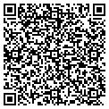 QR code with Music Missions Intl contacts