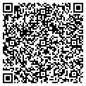 QR code with William J Mc Leod contacts