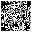QR code with Brad Long Appraisals Inc contacts