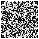 QR code with East Pasco Neurological Center contacts