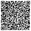 QR code with M G A Construction Inc contacts