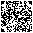 QR code with Vision Works contacts