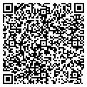 QR code with Trace Ability Inc contacts