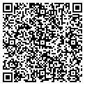 QR code with Miss Pat's Inn contacts