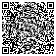 QR code with Tavin Portman contacts